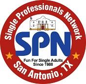 Singles professional network san antonio